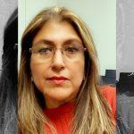 Debbie Cantu